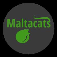 MALTACATS